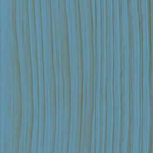 blue tone カラー系統で検索 kitoiro